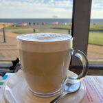 Where to Eat and Stay in Seaham England